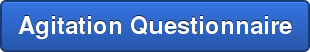 Agitation Questionnaire