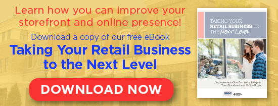 pcc-climb-retail-to-the-next-level