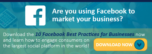10_facebook_best_practices_for_businesses