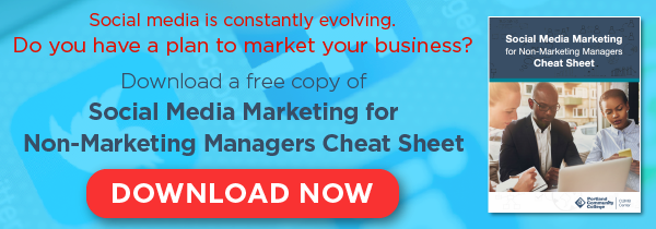 pcc-climb-social-media-marketing-cheat-sheet