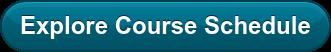 Explore Course Schedule