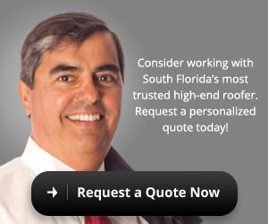 Frank Istueta medium custom CTA button to request a quote