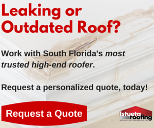 Istueta-Roofing-request-a-quote-cta-button