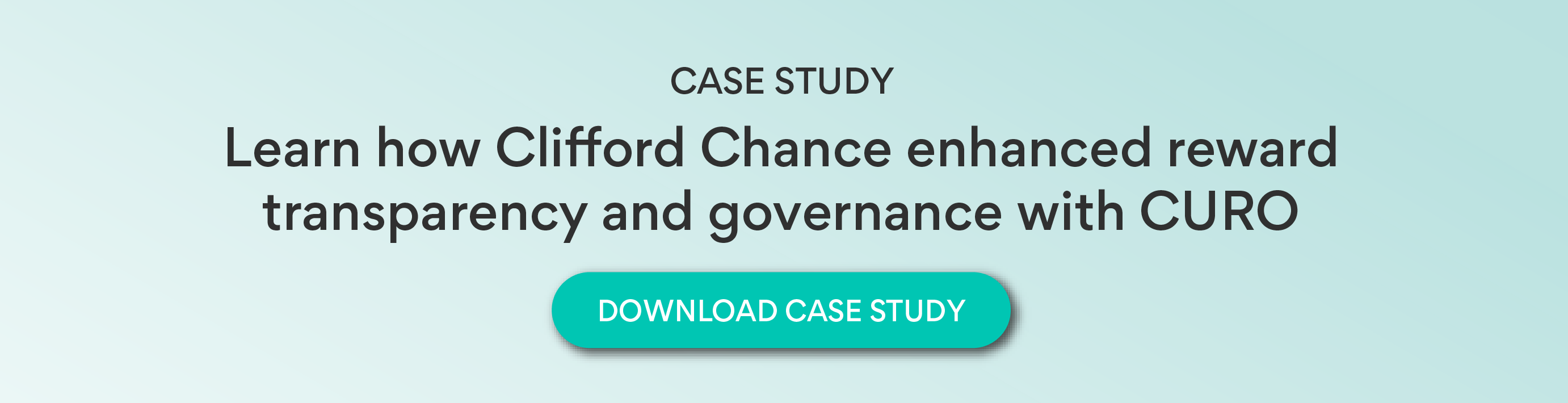 Clifford Chance Case Study