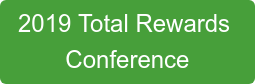 2019 Total Rewards  Conference
