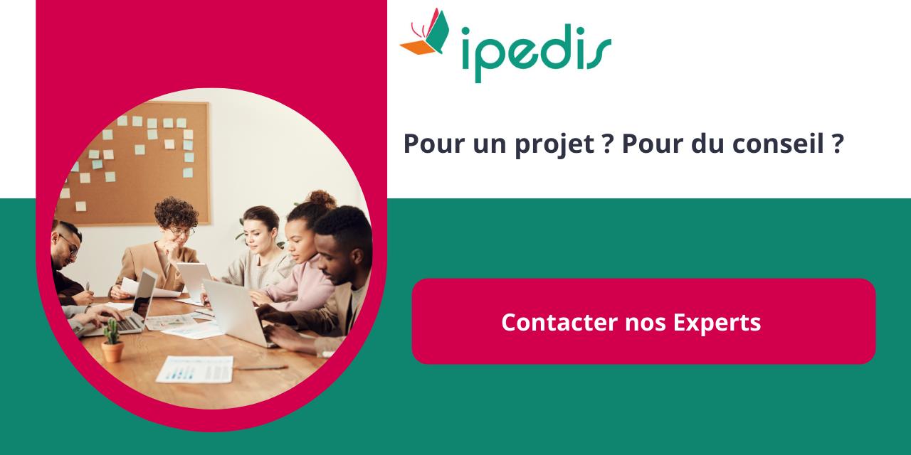 Conformité sur l'accessibilité des publications et décret de loi