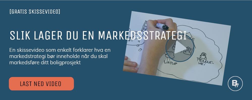skissefilm_markedsstrategi_boligutvikling