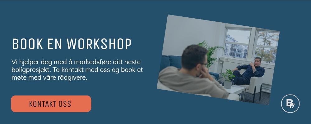 workshop_markedsstrategi_b17media
