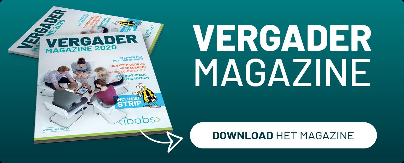 vergader-magazine-2020