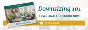 Downsizing-Ebook