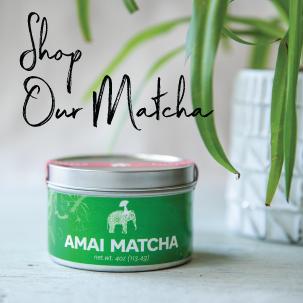 Shop-Firepot-Amai-Matcha