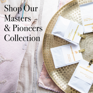 Shop-our-masters-and-pioneers-collection