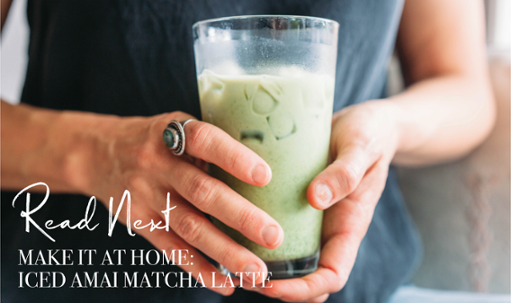 Read-Next-Make-It-At-Home-Iced-Amai-Matcha-Latte