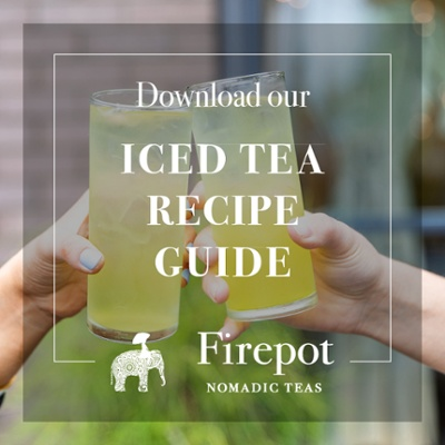 Iced-Tea-Recipe-Guide