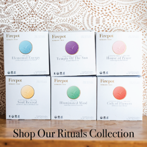 Shop-our-Rituals-Collection