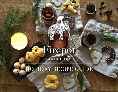 Firepot-Nomadic-Tea-Holiday-Recipe-Guide