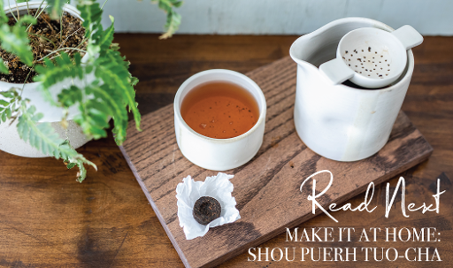 Read-Next-Make-It-At-Home-Shou-Puerh-Tuo-Cha