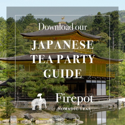 Japanese-Tea-Party-Guide