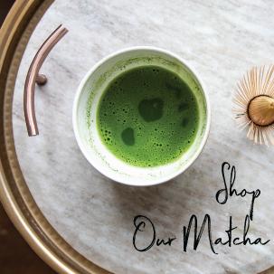 Shop-Firepot-Matcha