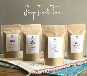 Shop-Our-Iced-Tea-Collection