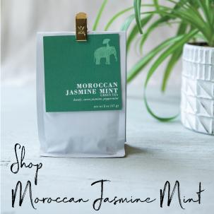 Shop-Moroccan-Jasmine-Mint