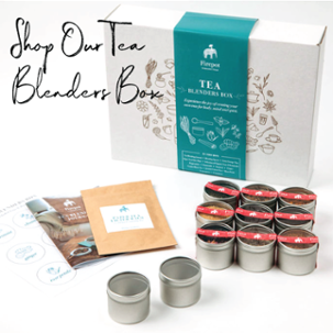 Shop-Our-Tea-Blenders-Box