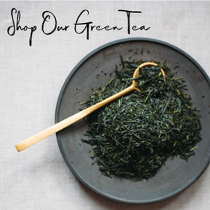 Shop-our-green-tea