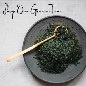 Shop-our-green-tea