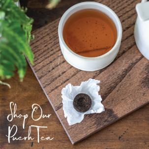 Shop-Our-Puerh-Tea