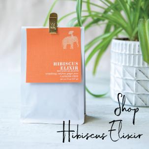 Shop Hibiscus Elixir