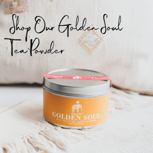 Shop-our-Golden-Soul