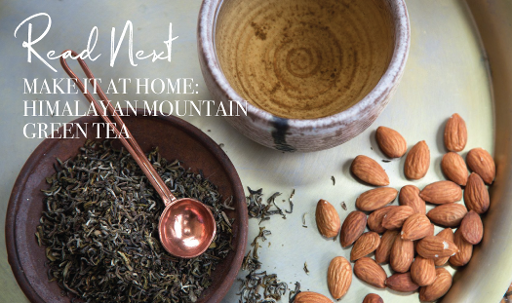 Read-Next-Make-It-At-Home-Himalayan-Mountain-Green-Tea