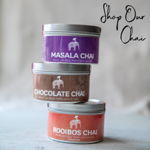 Shop-our-chai