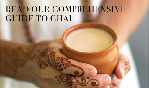 Read-our-comprehensive-guide-to-chai
