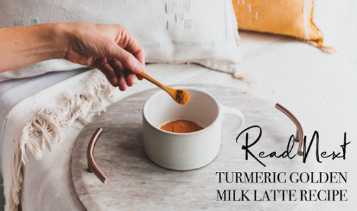 Read-Next-Turmeric-Golden-Milk-Latte-Recipe