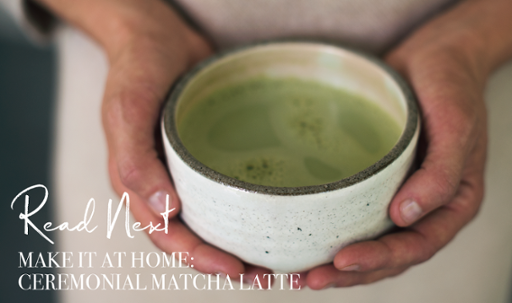 Read-Next-Make-It-At-Home-Ceremonial-Matcha-Late