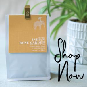 Shop-Now-Indian-Rose-Garden