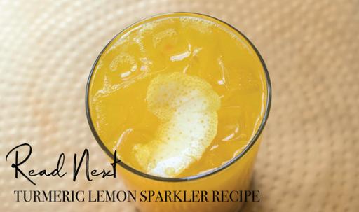 Read-Next-Turmeric-Lemon-Sparkler-Recipe