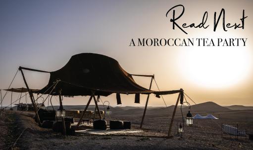 Read-Next-Moroccan-Tea-Party