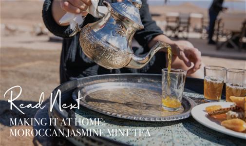 Read-Next-Making-It-At-Home-Moroccan-Jasmine-Mint-tea
