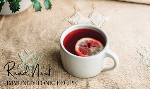 Read-Next-Immunity-Tonic-Recipe