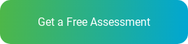 Schedule a Free Security Assessment
