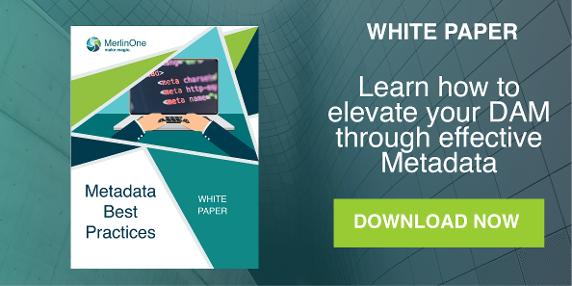 MerlinOne CTA Metadata Best Practices White Paper Download