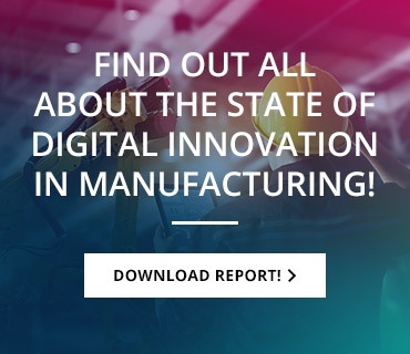 Digital Innovation in Manufacturing