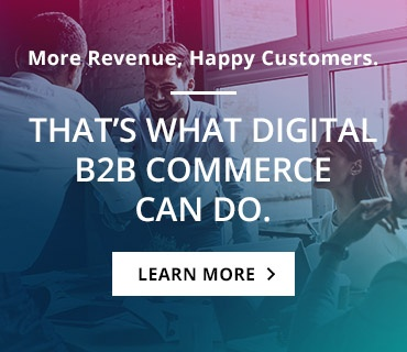 B2B_Commerce