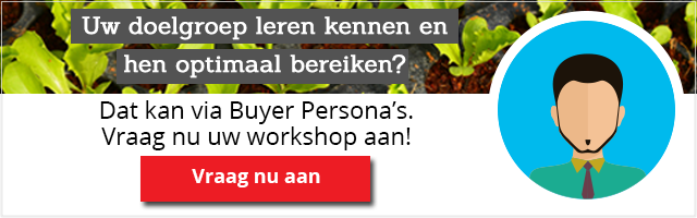 buyer-persona-workshop