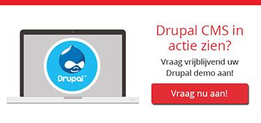Mia Drupal Demo
