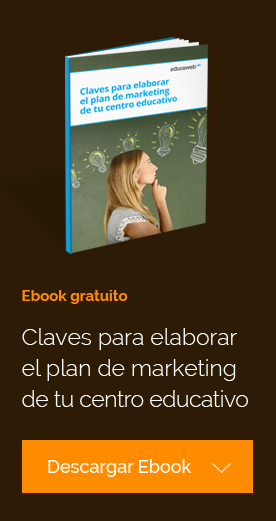 Guía para elaborar un plan de marketing en tu centro educativo