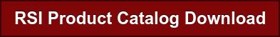 RSI Product Catalog Download