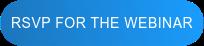 RSVP for the Webinar